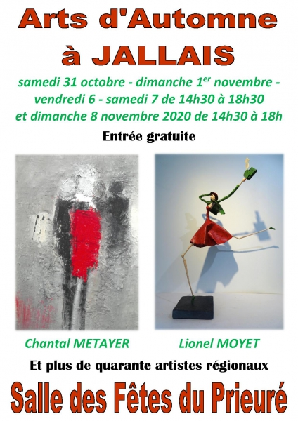 affiche-salon-des-arts-jallais-2020